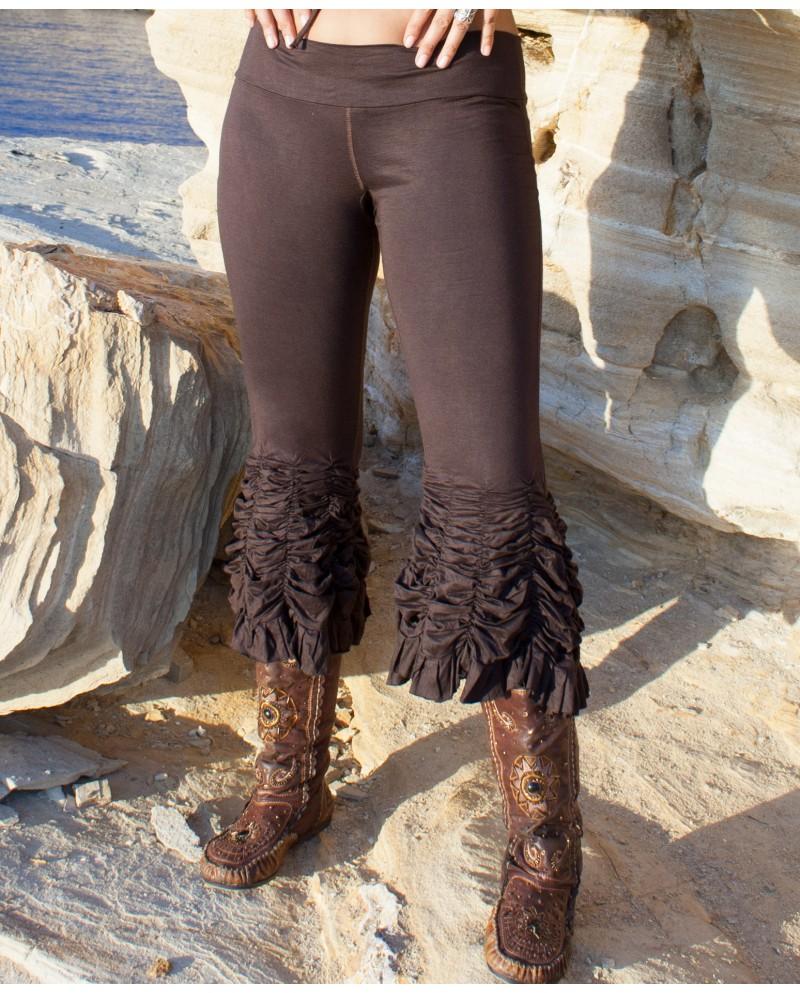 American leggings - (0080)