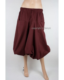 Alibaba pants from EarthyWear