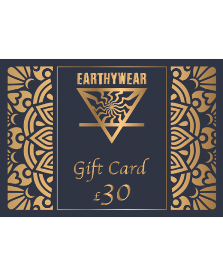Gift Card £30